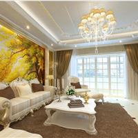上海集成墙面,厂家直供,家装环保墙面