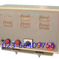 供应船舶设备 柴油发电机组自动化控制屏
