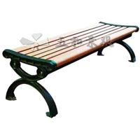 供应防腐木平凳