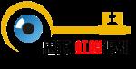 北京思源科安信息技术有限公司西安分部