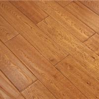 供应纯橡木地板 厂家批发红橡木地板