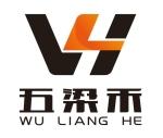 杭州五梁禾墙体材料有限公司