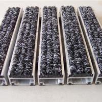 广州市耐踏铝合金地垫厂