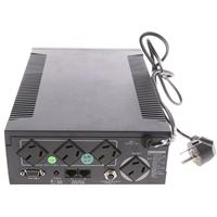 山特ups电源价格 MT500 台式电脑后备电源