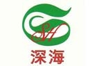 东莞市塘厦菱镁发泡剂有限公司