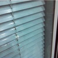 广州玻璃隔断,高隔墙,办公家具厂家