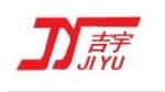 香港吉宇实业集团吉宇建材有限公司