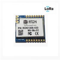 供应SX1278/SPI接口模块/1308模块