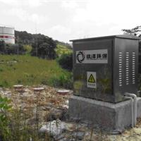 供应广西生活污水成套一体化设备