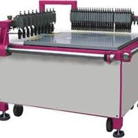 玻璃切割机亚联机械钢化玻璃切割机