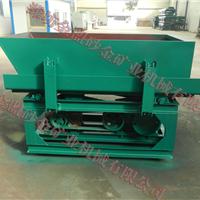2014潍坊金盟淘金设备、机器设计、制作安装调试服务