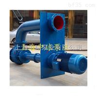 YW80-60-18-5.5液下排污泵