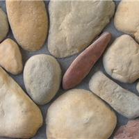 供应延吉市文化石优质供应商