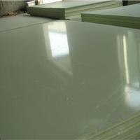 供应PVC(A)板火热销售中,阻燃板