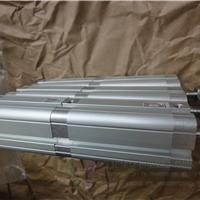 BOSCH REXROTH气动元件0820024050