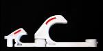 山东太极龙塑胶科技有限公司