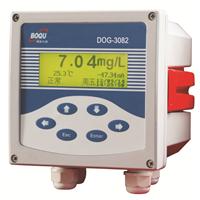 供应国产工业溶氧仪  DOG-3082型
