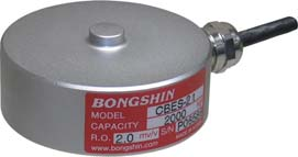CBES-200kg韩国Bongshin传感器