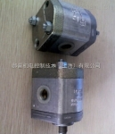 rexroth叶片泵PV7系列