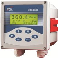 供应国产电导率仪  DDG-3080型