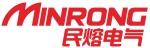 上海民熔电气有限公司乐清分公司