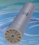 供应陶氏BW30-440i苦咸水淡化反渗透膜