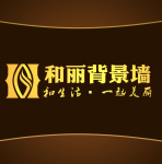 杭州卡缔诺皮革制品有限公司