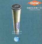 供应陶氏BW30-365-FR 抗污染型反渗透膜