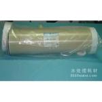 供应陶氏BW30-400苦咸水反渗透膜