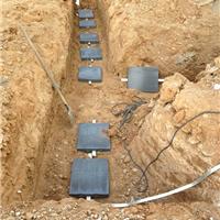 供应漯河防雷公司铁路信号系统防雷