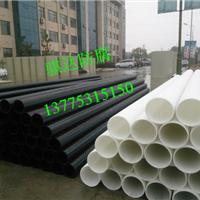 供应FRPP排污管。13905289081王先生。