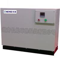 供应长能环保燃气热水机组2万大卡