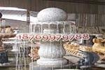 莒南云磊石雕厂