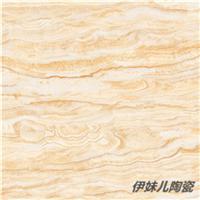 伊妹儿瓷砖|批发|零售