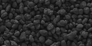 供应离子交换树脂,过滤材料