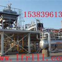 承接保温工程、铁皮保温工程/管道保温