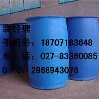DMF武汉厂家