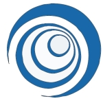 瑞迪恩达(北京)电器科技发展有限公司