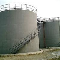 供应榆林储油罐清洗