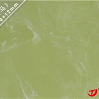 【厂家直供】批发供应优质人造玉石装修板材