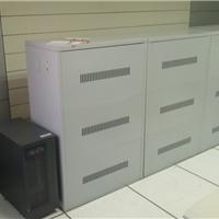 供应IT机房专用ups电源,山特ups电源