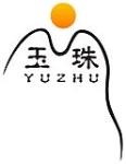 四川明珠陶瓷