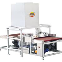 供应QX1200B玻璃清洗机   弘泰鑫玻璃机械