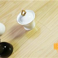 供应仿实木复合地板 低价热销强化地板