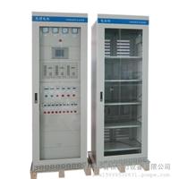 品牌80AHGZDW直流屏厂家-深圳普顿电力公司