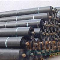 浅水养藕专用防漏水材料农用地膜厂家直供