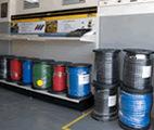 供应parker801系列水管派克进口耐压输水管