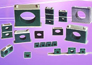 供应PARKER管夹,派克A型B型C型管夹
