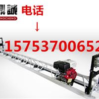 供应混凝土整平机的单节是1米和两米的