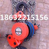 供应7.5吨10吨20吨群吊电动葫芦价格